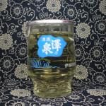 カップ酒 澤の泉