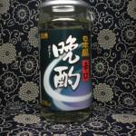 カップ酒 日本盛 辛口 晩酌