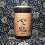 カップ酒 金鶴