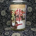 カップ酒 手造り純米 乾坤一