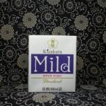 カップ酒 黄桜 Kizakura Mild