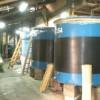 酒蔵:榎酒造:醸造タンク