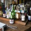 酒蔵:榎酒造:色々な酒