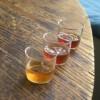 酒蔵:榎酒造:3種類の貴醸酒